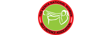 The Kenya National Women Self Defence association.png